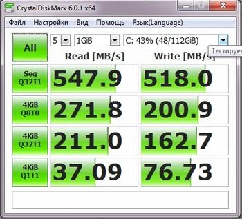 SSD накопитель SAMSUNG 850MZ-7LN120BW 120Гб, 2.5, SATA III