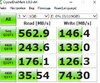 """SSD накопитель INTEL 545s Series SSDSC2KW128G8X1 128Гб, 2.5"""", SATA III [ssdsc2kw128g8x1 959542] вид 8"""