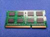 Модуль памяти PATRIOT PSD32G13332S DDR3 -  2Гб 1333, SO-DIMM,  Ret вид 4