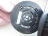 Наушники PHILIPS SHL5000/00, 3.5 мм, накладные, черный вид 4