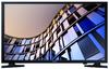 SAMSUNG UE32M4000AUXRU LED телевизор вид 12