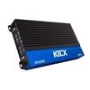 Усилитель автомобильный KICX AP 4.80AB [2062043] вид 4