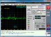 "SSD накопитель A-DATA Ultimate SU650 ASU650SS-120GT-C 120Гб, 2.5"", SATA III вид 10"