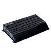 Усилитель автомобильный Edge EDA200.4-E7 четырехканальный вид 2