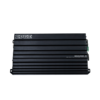 Усилитель автомобильный Edge EDA200.4-E7 четырехканальный вид 1