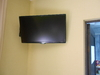 "LED телевизор SAMSUNG LT24H390SIXXRU  ""R"", 23.5"", FULL HD (1080p),  черный/ синий вид 11"