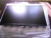 "LED телевизор SAMSUNG LT24H390SIXXRU  ""R"", 23.5"", FULL HD (1080p),  черный/ синий вид 10"