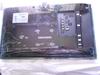 "LED телевизор SAMSUNG LT24H390SIXXRU  ""R"", 23.5"", FULL HD (1080p),  черный/ синий вид 9"