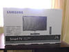 "LED телевизор SAMSUNG LT24H390SIXXRU  ""R"", 23.5"", FULL HD (1080p),  черный/ синий вид 7"