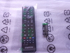 SAMSUNG LT24H390SIXXRU LED телевизор вид 7
