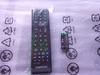 "LED телевизор SAMSUNG LT24H390SIXXRU  ""R"", 23.5"", FULL HD (1080p),  черный/ синий вид 6"