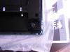 SAMSUNG LT24H390SIXXRU LED телевизор вид 6