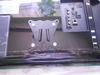 SAMSUNG LT24H390SIXXRU LED телевизор вид 5