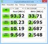 Карта памяти microSDXC UHS-I SANDISK Ultra 80 64 ГБ, 80 МБ/с, 533X, Class 10, SDSQUNS-064G-GN3MA,  1 шт., переходник SD вид 5