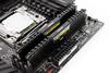 Модуль памяти CORSAIR Vengeance LPX CMK8GX4M2D2400C14 DDR4 -  2x 4Гб 2400, DIMM,  Ret вид 5