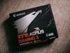 Материнская плата GIGABYTE Z370 AORUS Gaming 3, LGA 1151v2, Intel Z370, ATX, Ret вид 20
