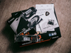 Материнская плата GIGABYTE Z370 AORUS Gaming 3, LGA 1151v2, Intel Z370, ATX, Ret вид 19