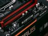 Материнская плата GIGABYTE Z370 AORUS Gaming 3, LGA 1151v2, Intel Z370, ATX, Ret вид 15