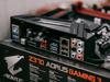 Материнская плата GIGABYTE Z370 AORUS Gaming 3, LGA 1151v2, Intel Z370, ATX, Ret вид 12