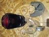Пылесос LG VK76A01NDR, 2000Вт, красный вид 5