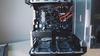 Компьютер  ALIENWARE Aurora R7,  Intel  Core i5  8400,  DDR4 8Гб, 1000Гб,  NVIDIA GeForce GTX 1060 - 6144 Мб,  DVD-RW,  Windows 10 Home,  серебристый [r7-9928] вид 2