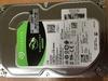 "Жесткий диск HPE 1x1Tb SATA 7.2K 843266-B21 3.5"" вид 2"