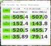 "SSD накопитель WD Blue WDS250G2B0A 250Гб, 2.5"", SATA III вид 12"