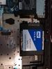 "SSD накопитель WD Blue WDS250G2B0A 250Гб, 2.5"", SATA III вид 10"