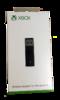 Адаптер MICROSOFT 6HN-00004, для  PC, черный вид 5