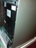 Газовая плита DE LUXE 606040.24-000г (кр) ЧР,  газовая духовка,  нержавеющая сталь вид 2