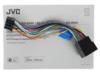 Автомагнитола JVC KD-R491,  USB вид 9