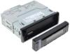 Автомагнитола JVC KD-R491,  USB вид 8