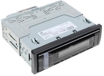 Автомагнитола JVC KD-R491, USB