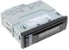 Автомагнитола JVC KD-R491,  USB вид 6