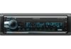 Автомагнитола KENWOOD KDC-X5200BT,  USB вид 6