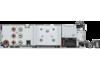 Автомагнитола KENWOOD KDC-X5200BT,  USB вид 4