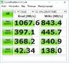SSD накопитель A-DATA XPG SX6000 ASX6000NP-512GT-C 512Гб, M.2 2280, PCI-E x2,  NVMe вид 7