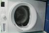 Сушильная машина BEKO DU7111GAW белый вид 3