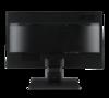 """Монитор ACER V226HQLBb 21.5"""", черный [um.wv6ee.b08] вид 13"""