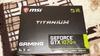 Видеокарта MSI nVidia  GeForce GTX 1070Ti ,  GeForce GTX 1070 Ti Titanium 8G,  8Гб, GDDR5, Ret вид 30