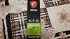 Видеокарта MSI nVidia  GeForce GTX 1070Ti ,  GeForce GTX 1070 Ti Titanium 8G,  8Гб, GDDR5, Ret вид 28