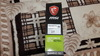 Видеокарта MSI nVidia  GeForce GTX 1070Ti ,  GeForce GTX 1070 Ti Titanium 8G,  8Гб, GDDR5, Ret вид 27