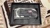 Видеокарта MSI nVidia  GeForce GTX 1070Ti ,  GeForce GTX 1070 Ti Titanium 8G,  8Гб, GDDR5, Ret вид 19