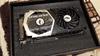 Видеокарта MSI nVidia  GeForce GTX 1070Ti ,  GeForce GTX 1070 Ti Titanium 8G,  8Гб, GDDR5, Ret вид 16