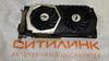 Видеокарта MSI nVidia  GeForce GTX 1070Ti ,  GeForce GTX 1070 Ti Titanium 8G,  8Гб, GDDR5, Ret вид 6