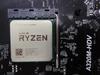 Процессор AMD Ryzen 3 2200G, SocketAM4 BOX [yd2200c5fbbox] вид 3