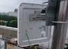 Модем ZYXEL LTE7460-M608 2G/3G/4G, внешний, белый [lte7460-m608-eu01v2f] вид 8
