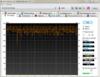 "SSD накопитель PLEXTOR LiteOn MU 3 PH6-CE120-M06 120Гб, 2.5"", SATA III вид 10"