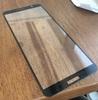 Защитное стекло для экрана DF hwColor-37  для Huawei P Smart,  1 шт, черный [df hwcolor-37 (black)] вид 3