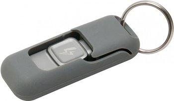 Флешка USB KINGSTON DataTraveler Bolt Duo 32Гб, USB3.1, серебристый [c-usb3l-sr32g-en]